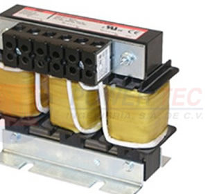 powertec_reactores_en_linea